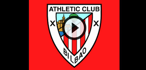 Ver Partido Atletic Bibao Hoy Online Gratis