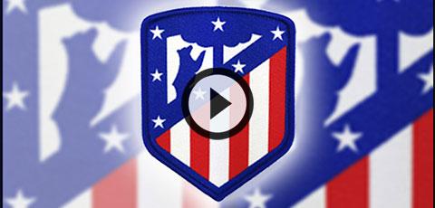 Ver Partido Atlético Madrid Hoy Online Gratis