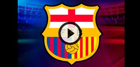 Ver Partido FC Barcelona Hoy Online Gratis