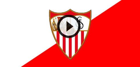 Ver Partido Sevilla CF Hoy Online Gratis