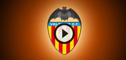 Ver Partido Valencia CF Hoy Online Gratis
